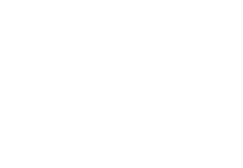Pro Team Tactical Performance White Logo