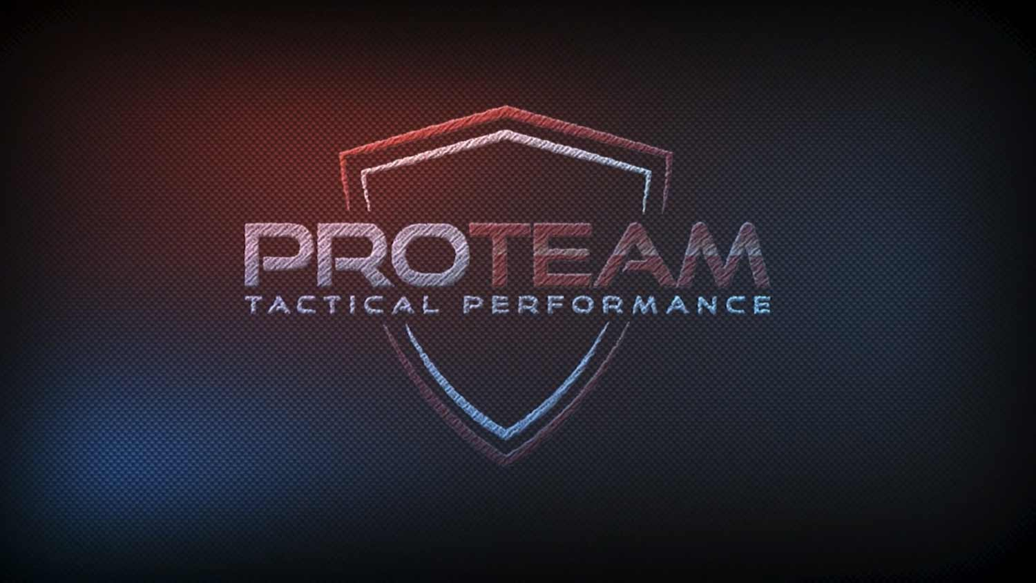proteam tactical performance news